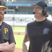 Pittsburgh Pirates News, Scores, Status, Schedule - MLB