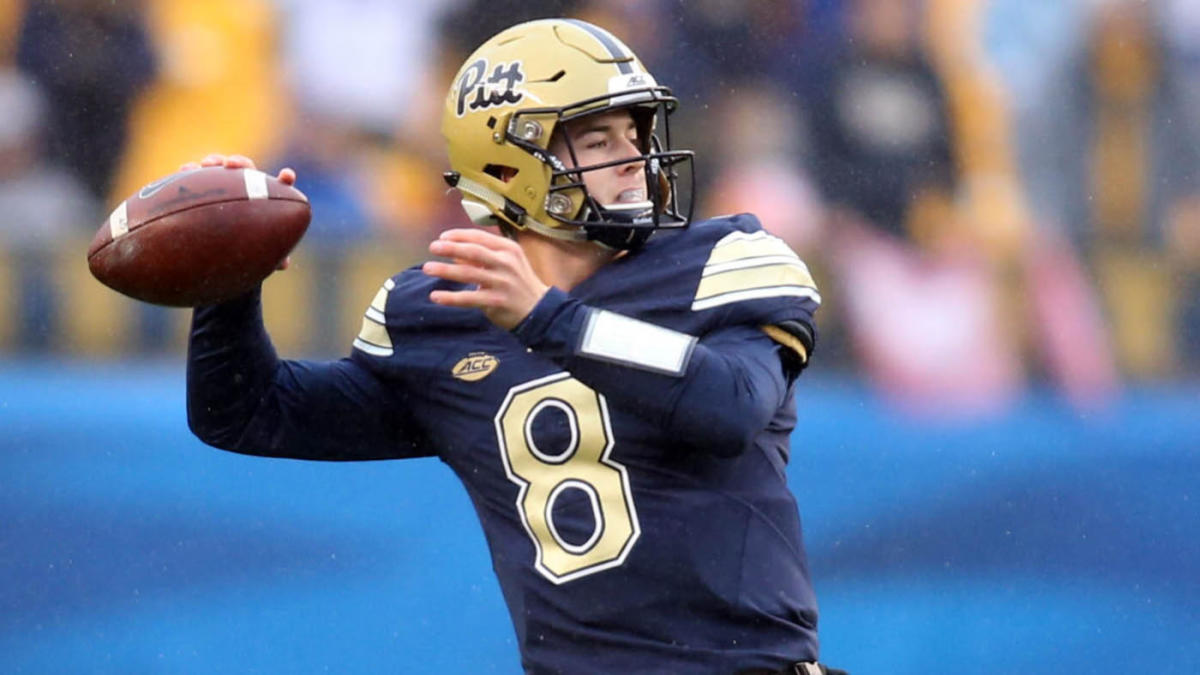 Syracuse vs. Pitt odds, line, game time: 2019 College football picks, predictions from top-rated model on 80-51 run
