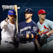St  Louis Cardinals News, Scores, Status, Schedule - MLB