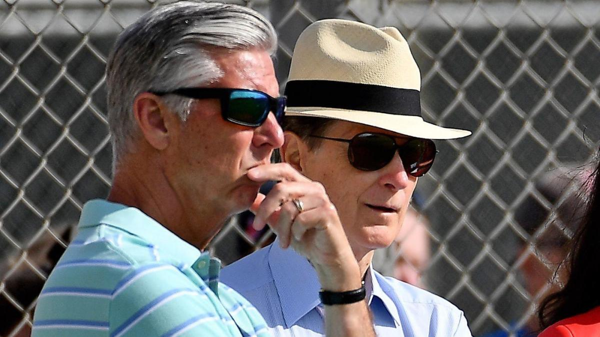 Why did the Red Sox cut ties with Dave Dombrowski? Reports suggest he clashed with ownership about spending, process
