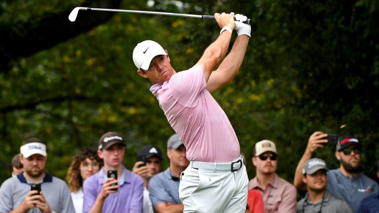2019-20 PGA Tour season: Predictions for best player, best rookie and major championship winners