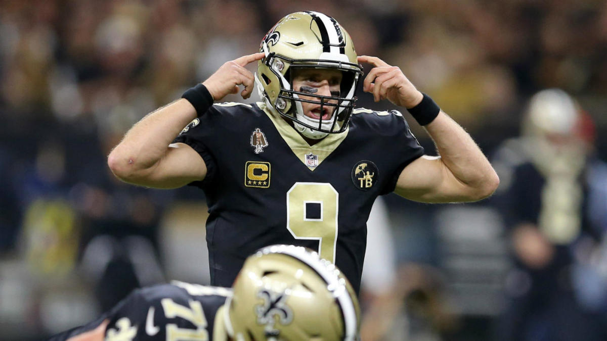 Texans vs. Saints: How to stream, watch, prediction, keys to victory for Week 1 'Monday Night Football' matchup
