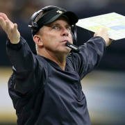 Chicago Bears News, Scores, Status, Schedule - NFL