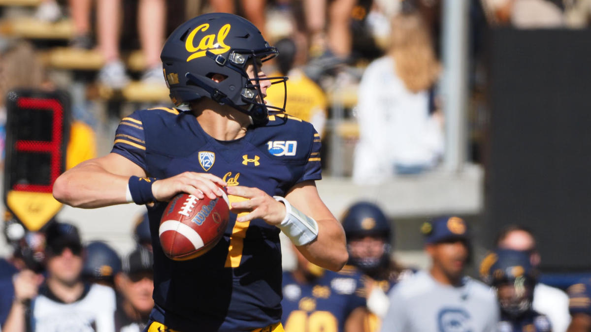 California vs. Oregon State odds: 2019 Week 8 college football picks, predictions from proven computer