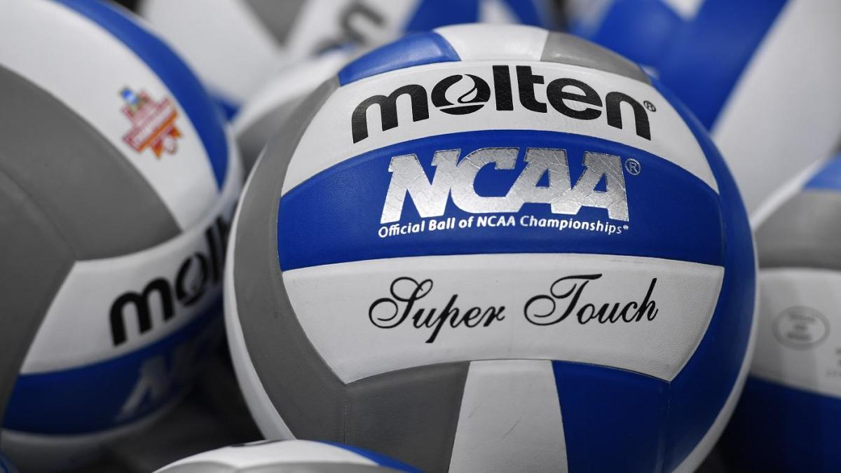 NCAA Women's Volleyball: How to watch No. 12 Washington at No. 17 Creighton
