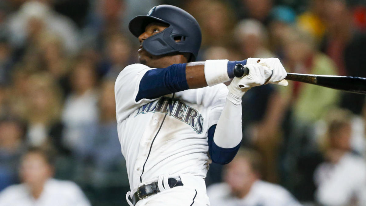 Fantasy Baseball Week 26 Preview: Top 10 sleeper hitters feature Wil Myers, Kyle Lewis