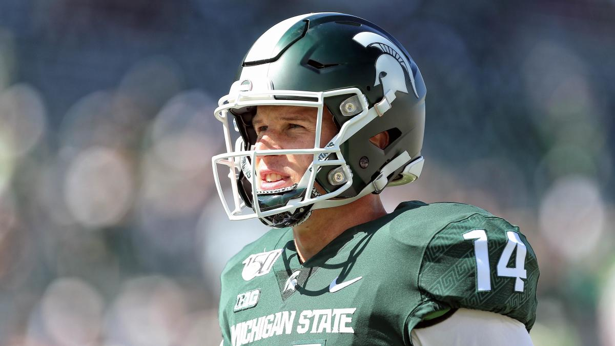College Football Odds Picks Predictions For Week 12 Top