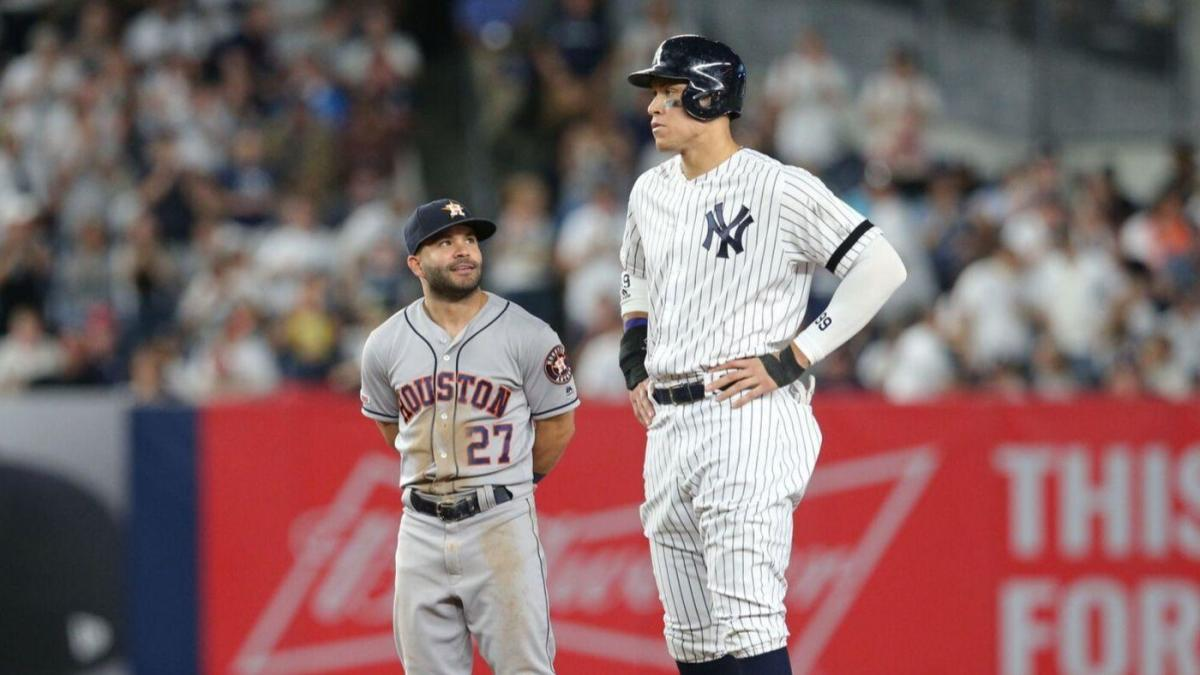 astros vs yankees game 7 live stream free