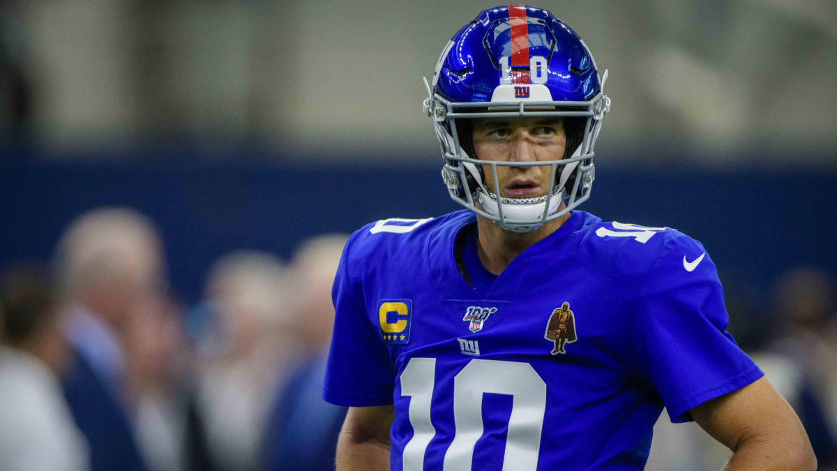 Image result for eli manning