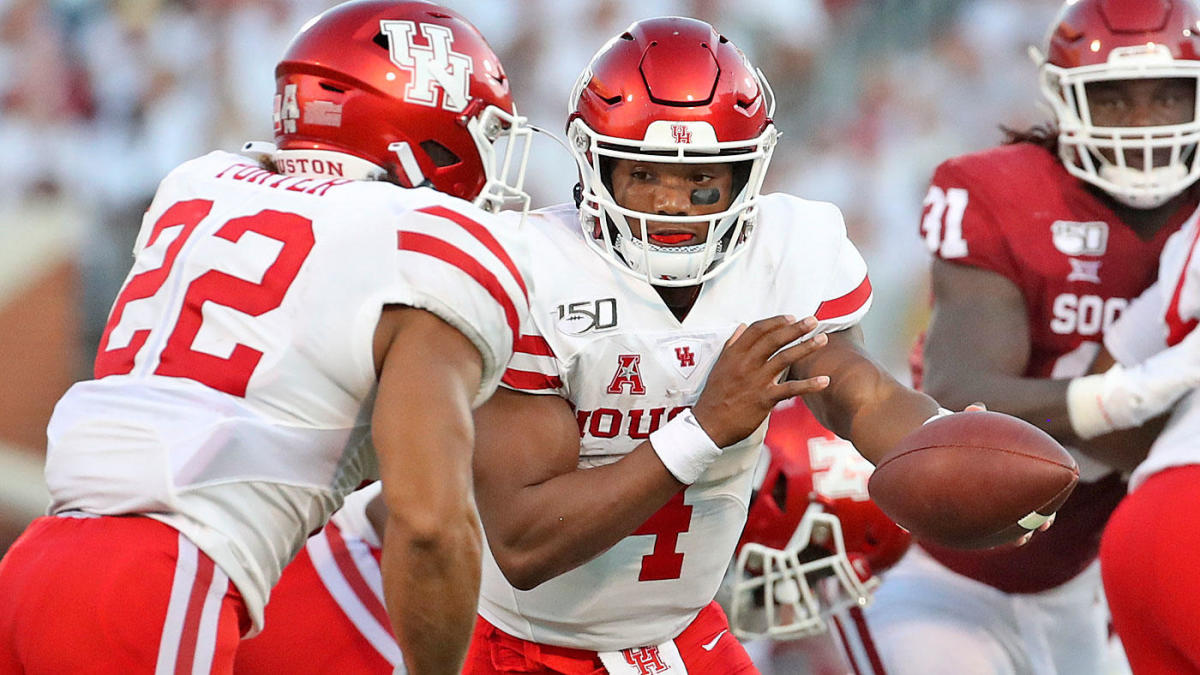 Houston vs. Tulane: Prediction, pick, odds, line, point spread, kickoff time, football game, preview