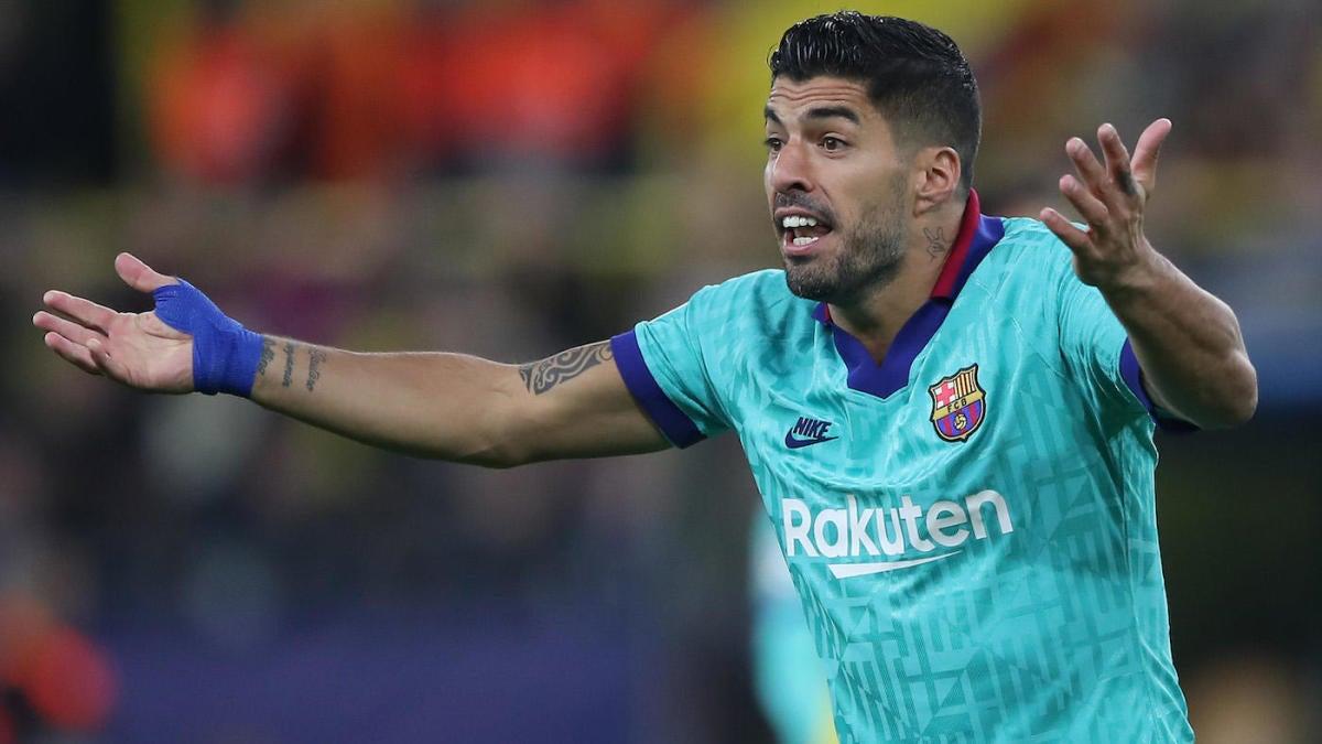 Barcelona vs. Eibar: La Liga live stream, prediction, pick, TV channel, watch Spanish soccer online