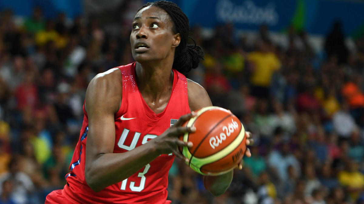 Team USA basketball results: Americans beat Paraguay by 79 points in first game of 2019 FIBA Women's AmeriCup