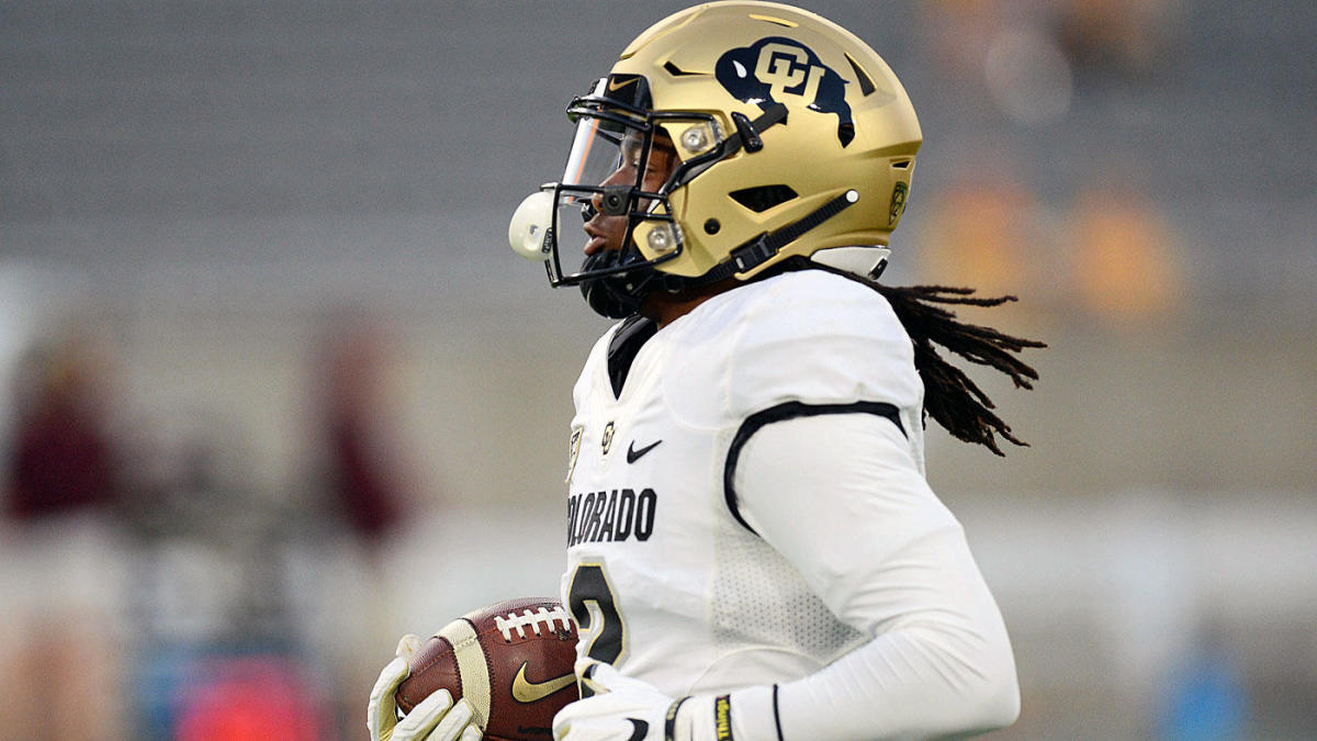College Football Odds Picks Predictions For Week 10
