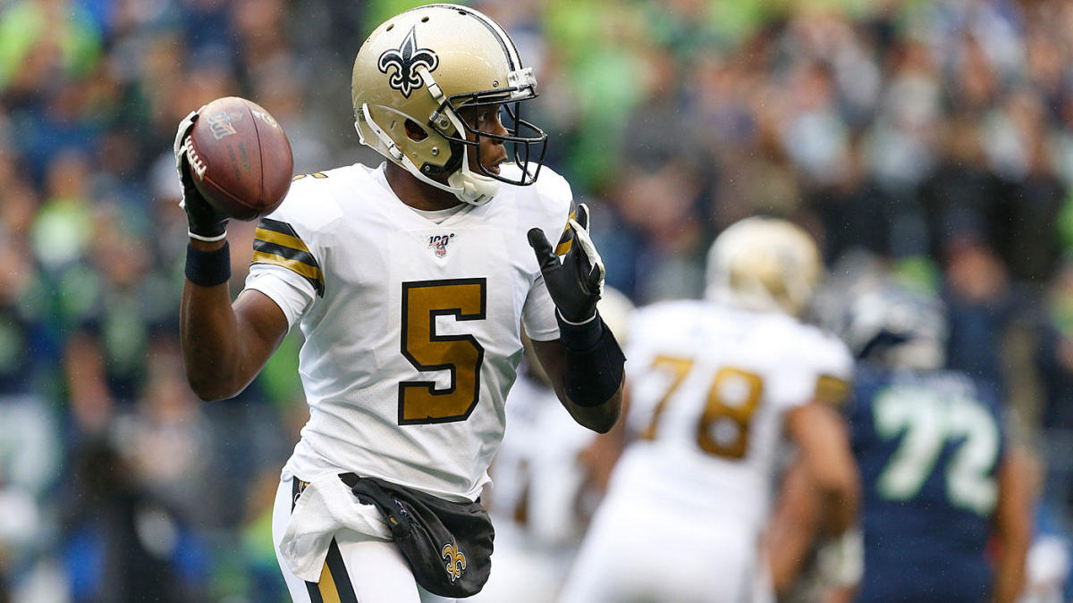 Saints At Jaguars How To Watch Live Stream On Cbs And Cbs