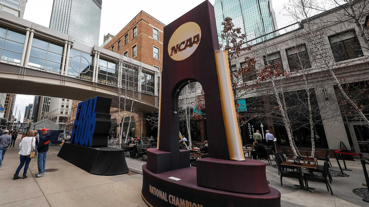 NCAA Council recommends eligibility relief for athletes who opt out, lose seasons due to COVID-19
