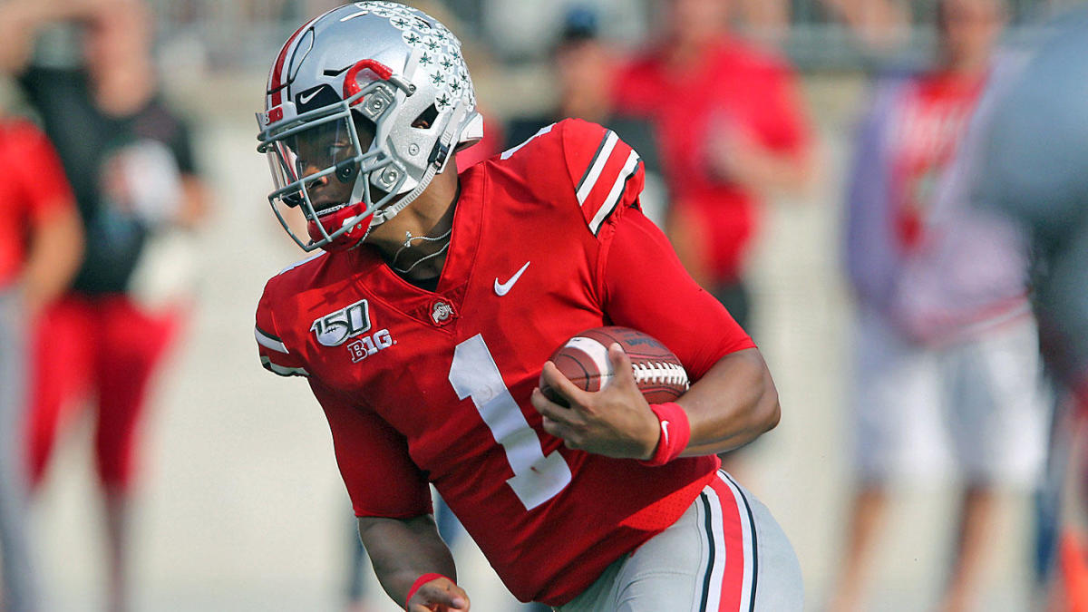 Ohio State vs. Nebraska score: Live game updates, college ...