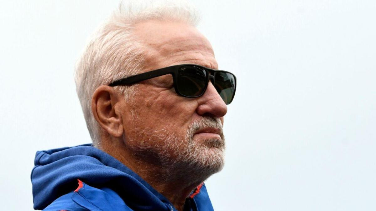 Joe Maddon out as Cubs manager: Ranking his 10 most likely landing spots, including the Angels and Padres