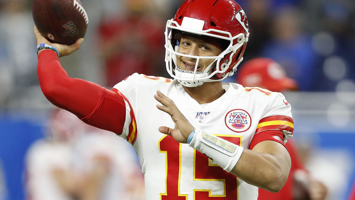 NFL DFS, 2020 Super Bowl: Top DraftKings, FanDuel daily Fantasy football picks, strategy for Chiefs vs. 49ers