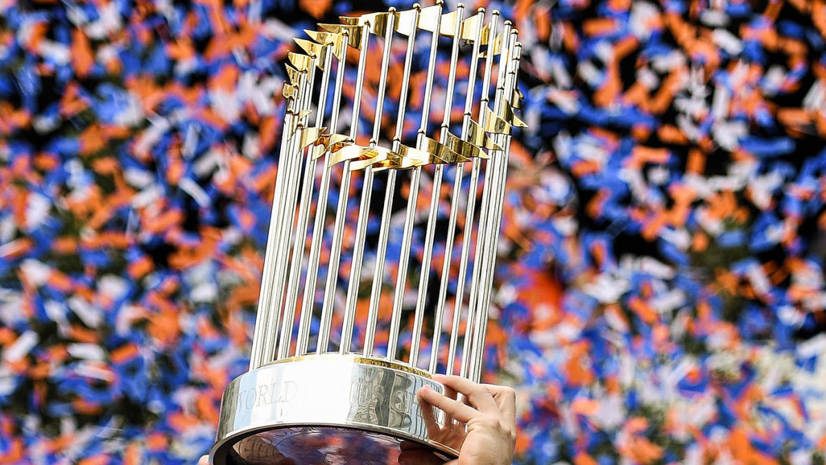 Why expanded playoffs are likely coming to MLB and expert insight on how the change would happen