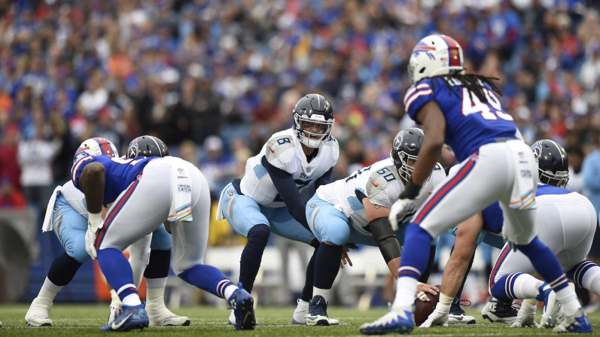 Image result for Buffalo Bills vs Tennessee Titans Live