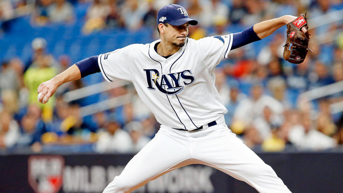 rays charlie morton says he regrets not doing more to stop astros sign stealing operation cbssports com rays charlie morton says he regrets