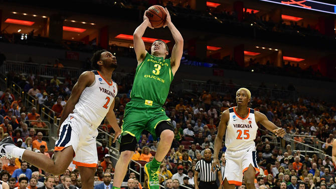 Pac-12 expert picks, 2019-20 preview: Oregon's talented recruits, Payton Pritchard put Ducks over Arizona