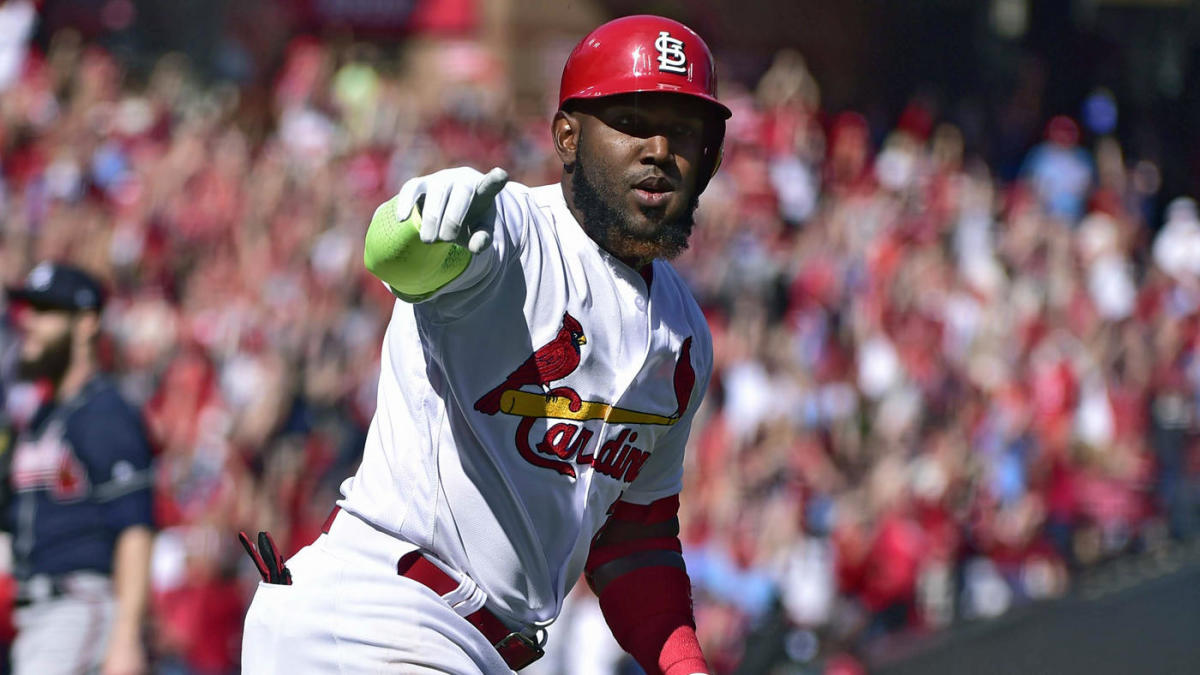 MLB Free Agent Tracker: Latest signings, top 50 ranking as Marcell Ozuna strikes deal with Braves