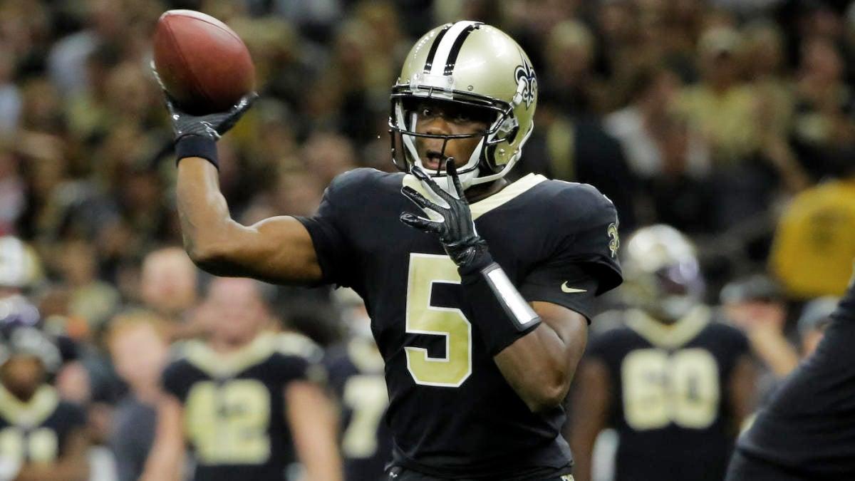 Saints At Jaguars Live Updates Game Stats Highlights As