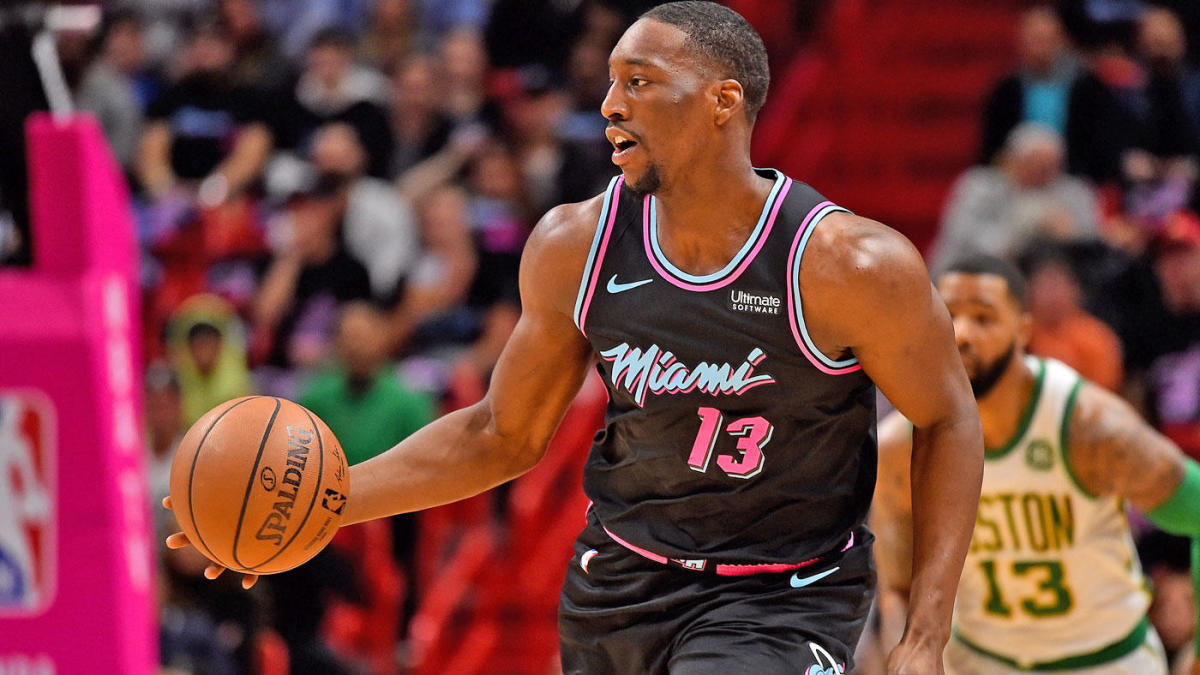 2019-20 Fantasy Basketball Draft Prep: Breakout candidates to target on Draft Day