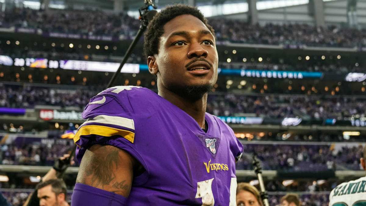 NFL Week 6 insider notes: Vikings a new team since airing grievances, time to worry about Chiefs and more