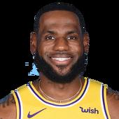 Fantasy Basketball News Stats And Analysis Cbssports Com