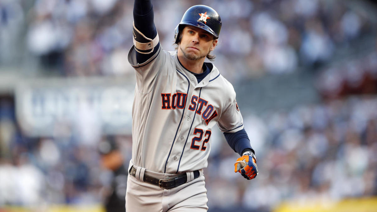 Astros scandal: Josh Reddick says he and his teammates have received death threats