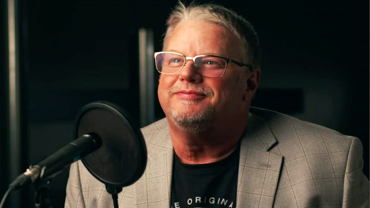 Bruce Prichard Named WWE SmackDown Executive Director