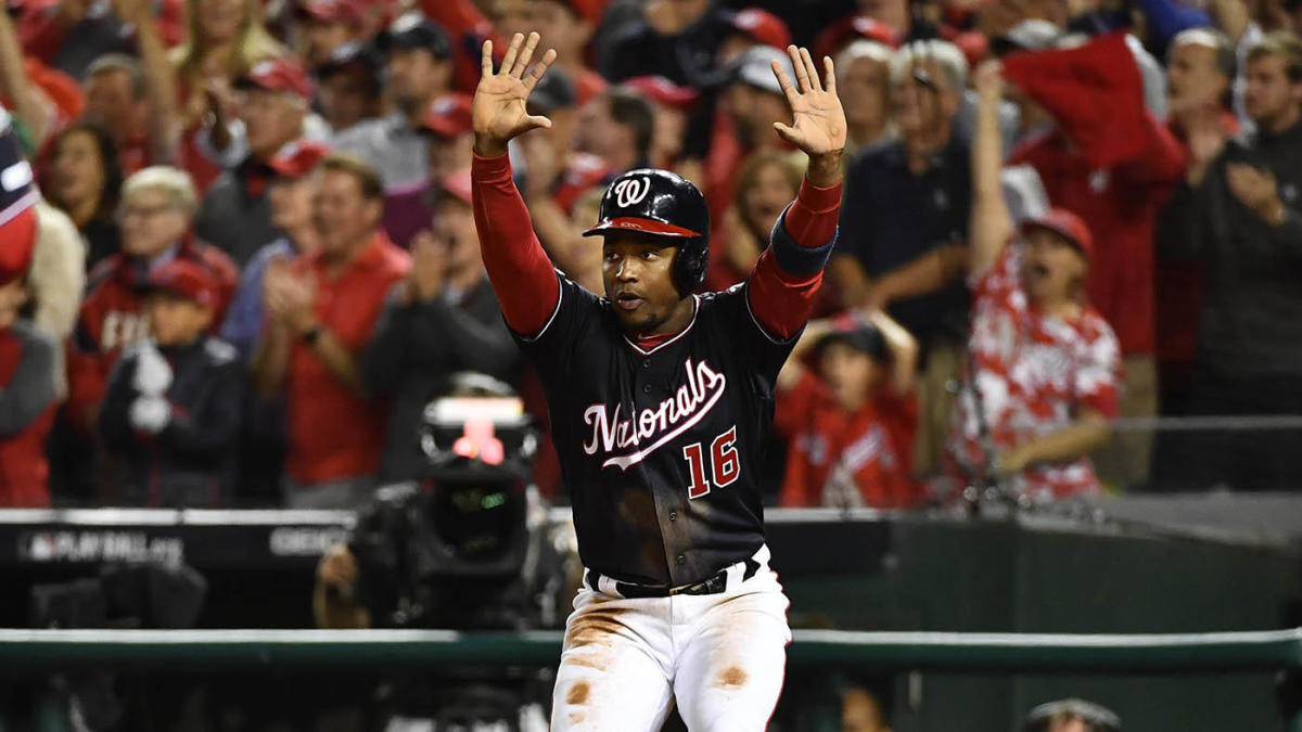 2020 Fantasy Baseball Player Rankings: The Case For And