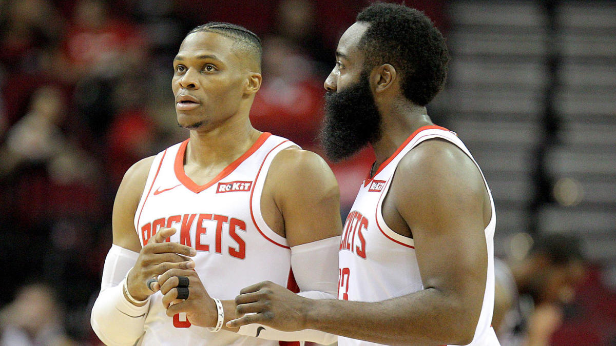 Five big questions that will define 2019-20 NBA season: How can new-look contenders find basketball nirvana?