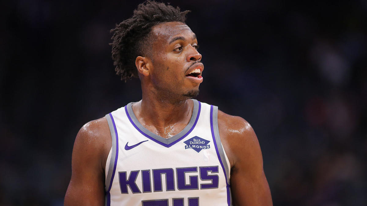 Three thoughts on Buddy Hield, Kings reaching 4-year extension: Deal could be absolute steal for Sacramento