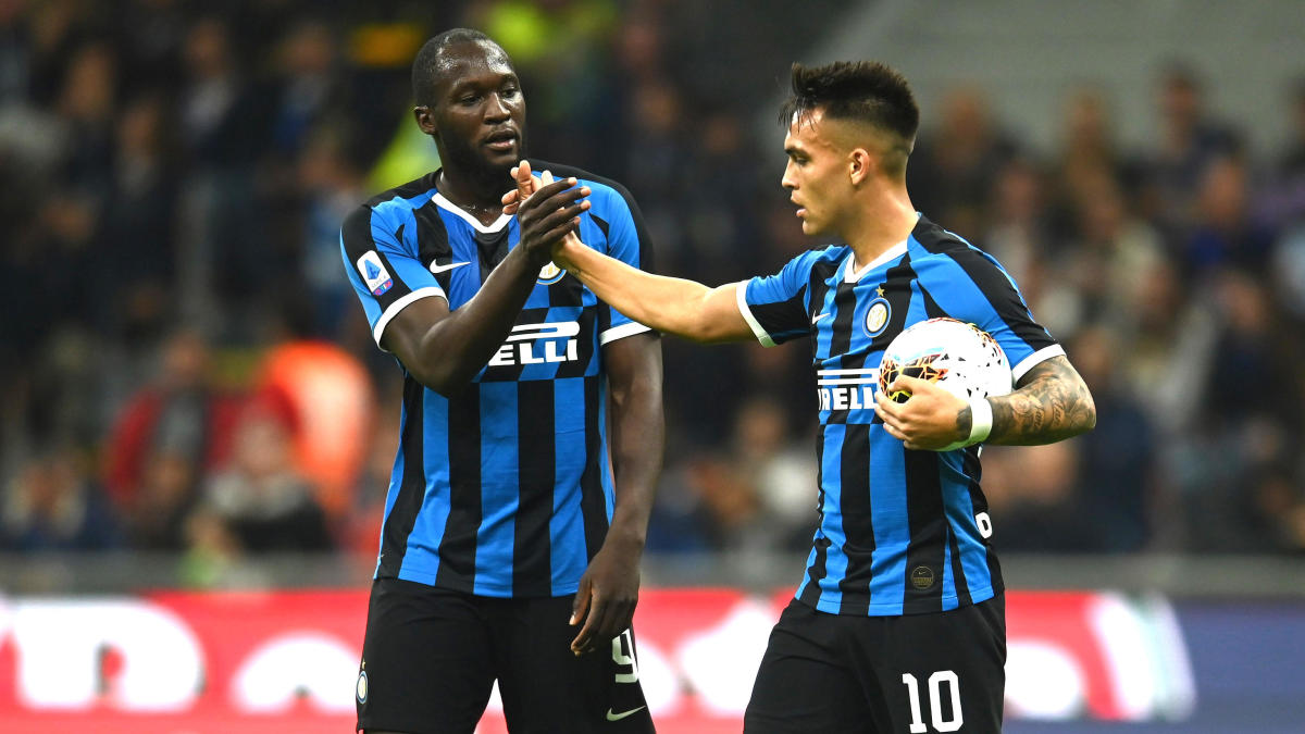 Europa League best bets, match predictions: Could Inter Milan vs. Getafe turn into a high-scoring affair?