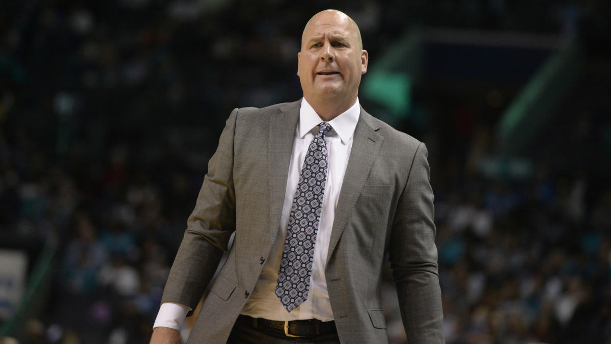 jim boylen - photo #43
