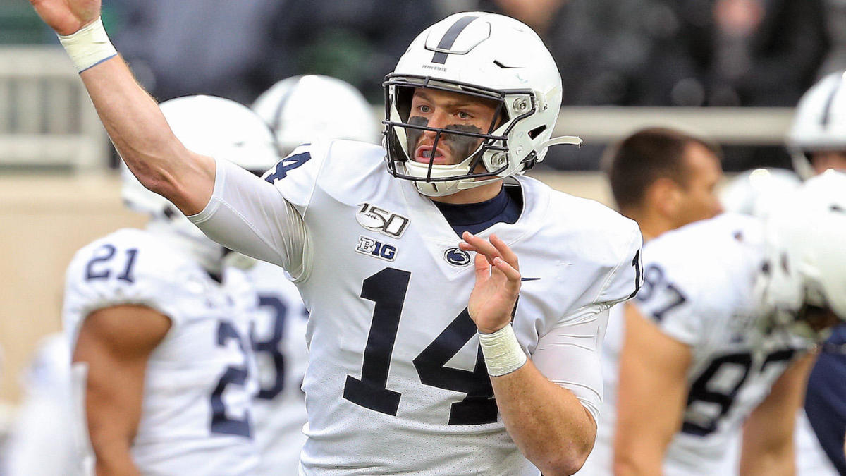 2019 College Bowl Games: Confidence football pool picks, best predictions from advanced computer model
