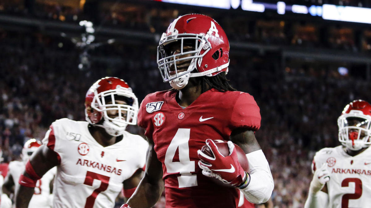 College Football Scores Top 25 Rankings Schedule Ncaa