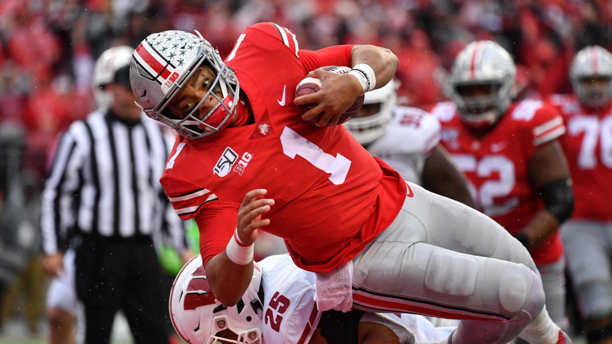College Football Picks Schedule Predictions Against The