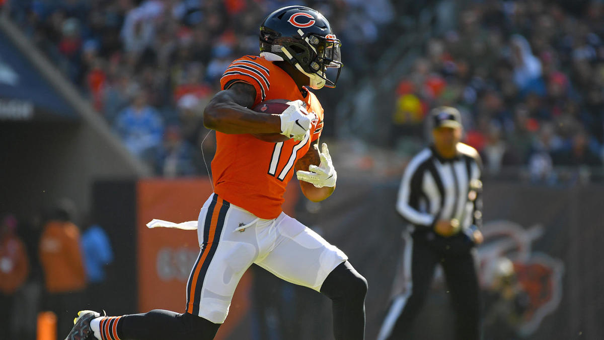 Fantasy Football Week 7 Cut List: Here's who you can drop for those waiver-wire adds