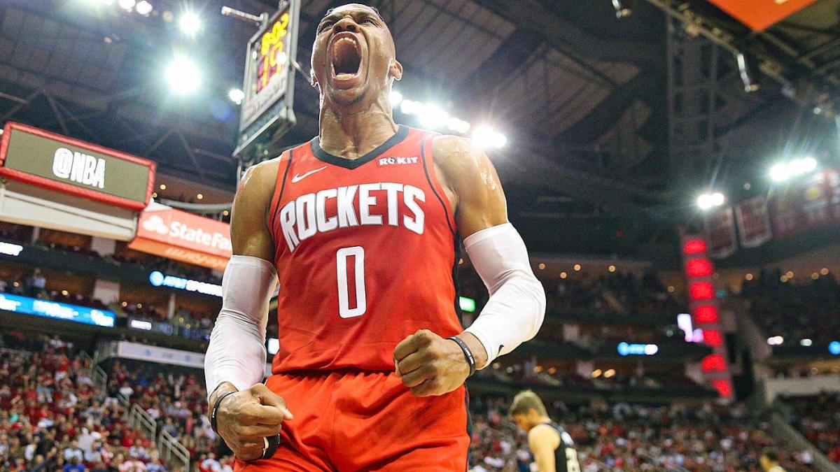 Rockets vs. Cavaliers odds, spread: 2019 NBA picks, Dec. 11 predictions from advanced computer
