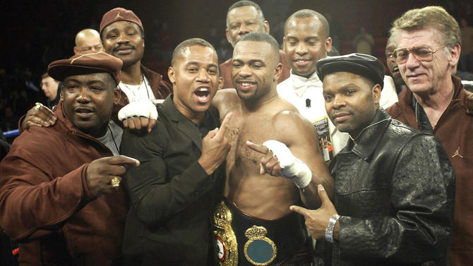 roy-jones-jr.jpg