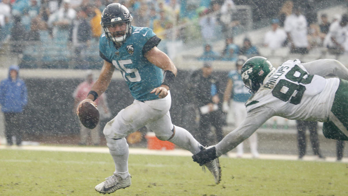 Texans Vs Jaguars Prediction How To Watch Live Stream
