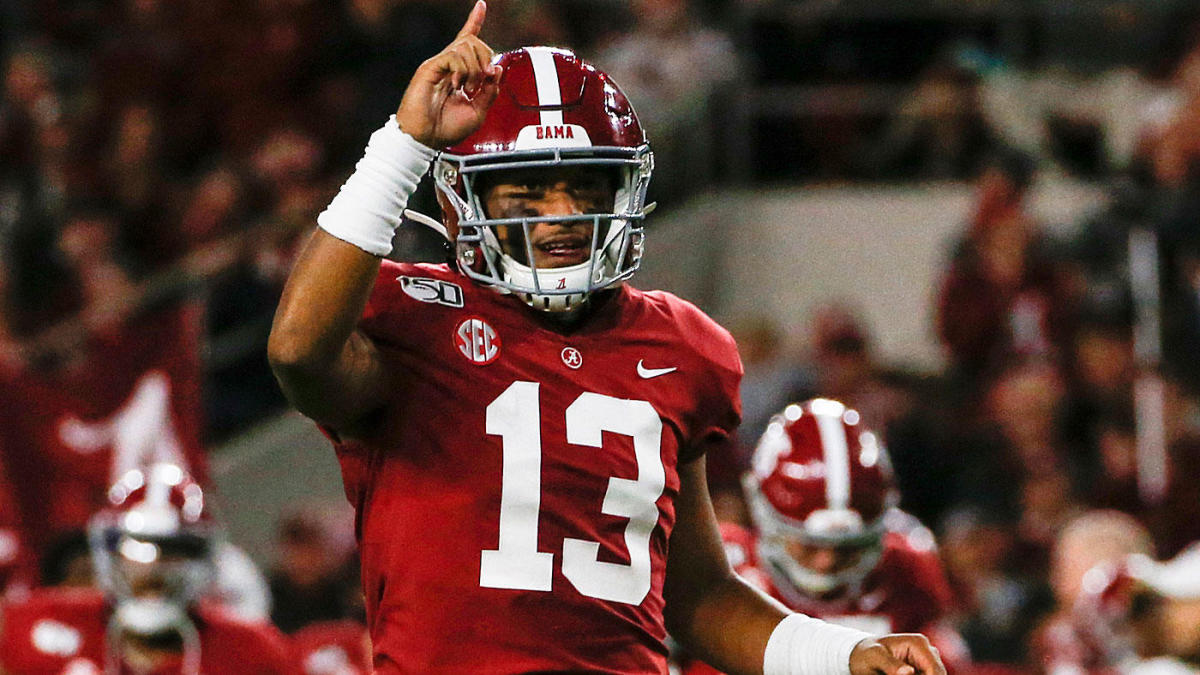 Tua Tagovailoa's doctor 'extremely pleased' with recovery, reps ...