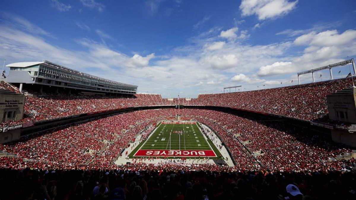 FBS athletic director poll reveals optimism that 2020 ...