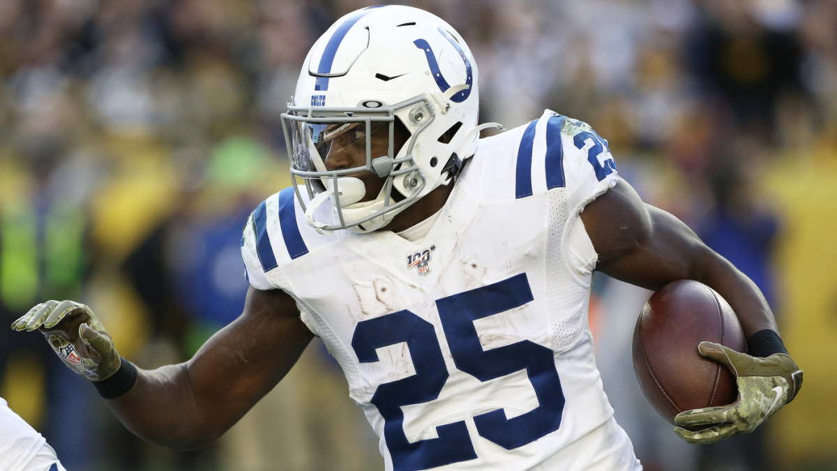 Dolphins Vs Colts Odds 2019 Nfl Picks Week 10 Predictions From Proven Computer Model