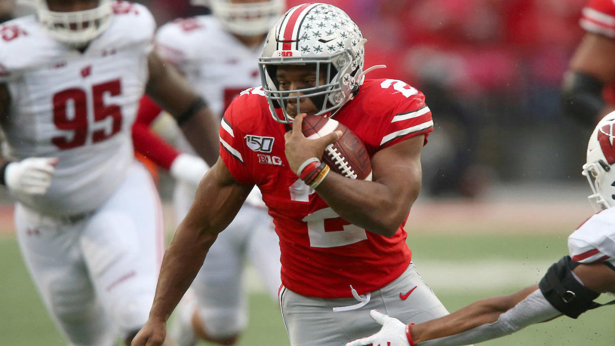 Ohio State vs. Maryland: Prediction, pick, odds, point spread, line, football game, kickoff time, preview