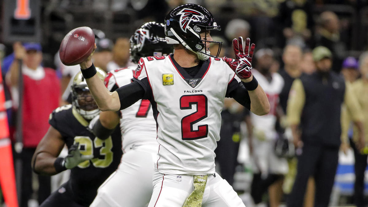 Nfl Games In London 2020.Falcons Will Host International Game In 2020 Against One Of